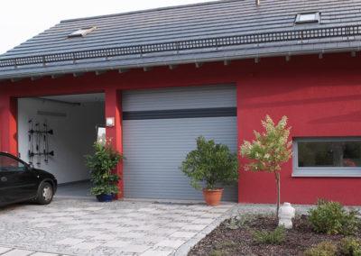 Hofmeier-Markisen-Neubiberg-Garagenrollo